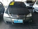 Foto Chevrolet astra hatch advantage 2.0 8V(FLEXP....