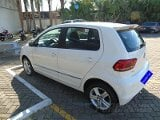Foto Volkswagen Fox Highline I-motion 1.6 16v Msi...