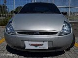 Foto Ford ka 1.0 mpi image 8v gasolina 2p manual...