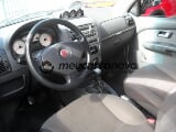 Foto Fiat strada adventure (locker) (C. Dupl) 1.8...