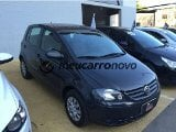 Foto Volkswagen fox 1.0 8v (city) (KIT3) 4P 2007/2008