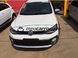 Foto Volkswagen saveiro cross 1.6 2015/