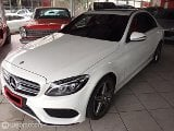 Foto Mercedes-benz c 250 2.0 cgi sport turbo 16v...