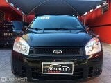 Foto Ford fiesta 1.0 mpi sedan 8v flex 4p manual 2008/