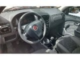 Foto Fiat Strada 1.4 8V MPI Working CS Flex 2P...