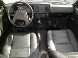 Foto Chevrolet chevette junior 1.0 2P 1992/