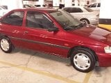 Foto Ford escort 1.8 i gl 16v gasolina 2p manual...