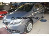 Foto Renault logan sedan expression 1.6 8V 4P 2015/2016