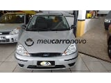 Foto Ford focus hatch 1.6 4P 2009/