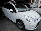 Foto Citroën c3 1.5 tendance 8v flex 4p manual - 2014