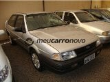 Foto Ford versailles gl 1.8 2P 1994/1995