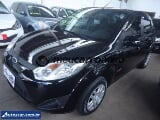 Foto Ford fiesta rocam sedan (class) 1.6 8v flex 4p...