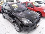 Foto Ford ka 1.0 mpi 8v flex 2p manual 2012/2013