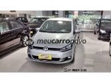 Foto Volkswagen fox rock in rio 1.6 8V(TOTALFLEX) 4p...