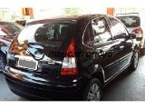 Foto Citroen c3 exclusive 1.6 16v at(flex) 4p (ag)...