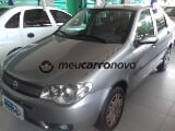Foto Fiat siena fire(celebration) 1.0 8v flex 4p...