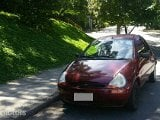 Foto Ford ka 1.0 mpi gl image 8v gasolina 2p manual...