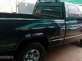 Foto Chevrolet silverado 4.2 d-20 4x2 cs 18v turbo...