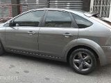 Foto Ford focus 1.6 glx 16v flex 4p manual 2011/2012