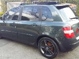 Foto Fiat stilo 1.8 mpi sporting 8v flex 4p manual...