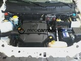 Foto Fiat strada adventure locker c. Est 1.8 8V 2P...