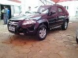 Foto Fiat palio adventure locker (casual) 1.8 16V 4P...