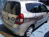 Foto Honda fit ex 1.5 AT FLEX 2006/2007