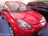 Foto Ford ka 1.0 mpi 8v flex 2p manual 2011/2012