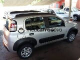 Foto Fiat uno evo way (celebration8) 1.0 8V 4P...