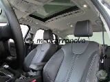 Foto Ford focus sedan titanium (kinetic) 2.0 16v...