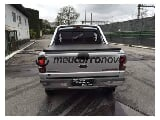 Foto Ford ranger cab. Dupla xlt limited 4x4 3.0...