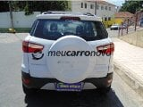 Foto Ford ecosport 2.0 FREESTYLE 16V 4WD 2013/2014