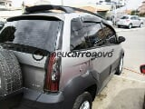 Foto Fiat idea adventure(dualogic plus) (locker) 1.8...