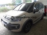 Foto Citroen aircross exclusive 1.6 16v (aut)...
