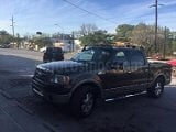 Foto 2006 Ford Lobo King Ranch 4x4
