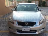 Foto 2009 Honda Accord LX 2.4L