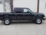 Foto 2006 Ford Ranger XL Cabina Doble