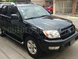 Foto 2004 Toyota 4 Runner Limited