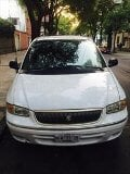 Foto 1996 Chrysler Town and Country LX 3.8L