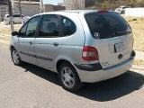 Foto Renault Scénic 5p Expression 5vel tela