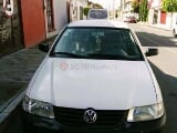Foto Volkswagen Pointer 2002