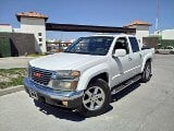 Foto Chevrolet Colorado B 4p L5 aut a/ 4x4 ee Doble...