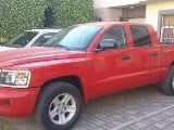 Foto Dodge Dakota 2012
