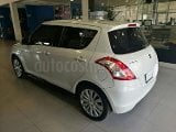Foto 2013 Suzuki Swift GLX Aut