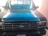 Foto Ford Pick Up F-150 Mod. 82