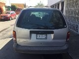 Foto Ford Windstar 4p LX Base