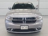 Foto 2014 Dodge Durango 3.6L V6 Limited