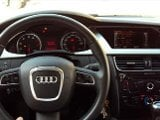 Foto 2009 Audi A4 1.8L T Trendy Plus Multitronic
