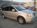 Foto 2010 Chrysler Town and Country Touring 4.0L
