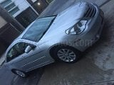 Foto 2010 Chrysler Cirrus 2.4L Limited